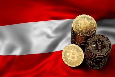 Austrian Bitcoin Miner May Seek an IPO on the London Stock Exchange in 2018