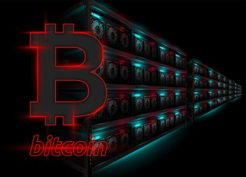 New US $65 Million Bitcoin Mining Facility is Among Largest Data Centers in North America