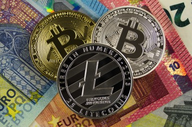 FX Platform Integral Now Covers Bitcoin, BCH and a Dozen More Cryptocurrencies