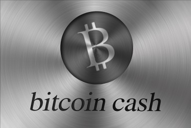 Bitcoin Cash Will Close Out 2017 With Significant Infrastructure Support