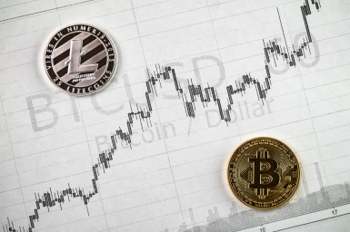 Bitcoin Cash Jumps 70% as Coinbase and Gdax Announce Immediate Trading