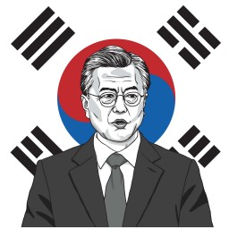 South Korea to Cooperate with China and Japan on Regulation