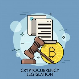 Exchanges Round-Up: Coinbundle Approved for Licensing in PH, MAS to Review Regulations, Okex Suspends Withdrawals