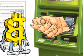 American ATM Network Athena Bitcoin Adds Bitcoin Cash Support