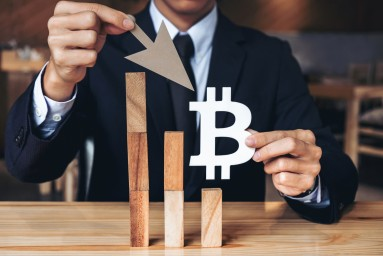 This Week in Bitcoin: A New Dawn