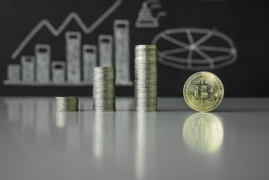Monthly Web Traffic for Major Bitcoin Exchanges Falls by Half