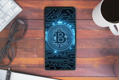 PR: Why the Bitcoin Holders Should Hurry up to Invest in e-Chat Before March 1, 2018