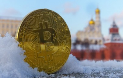 Bitcoin in Brief Thursday: Crypto Winter Is Almost Over