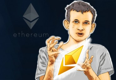 Bitmex Research: We Doubt Ethereum's Ability to Reduce Reliance on PoW