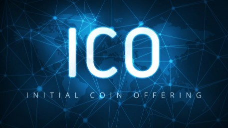 46% of This Year's ICOs Launched with Nothing More Than an Idea