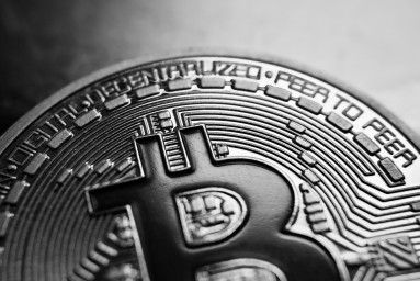 Bitcoin Hardware Manufacturer Bitmain Made a Profit of up to $4 Billion Last Year