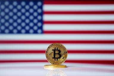 Snowden Releases NSA Documents Showing Bitcoin Was '#1 Priority'