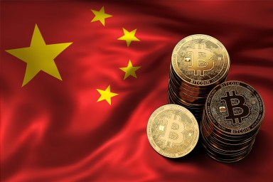 China's First Central Bank Governor in 15 Years Likes Bitcoin