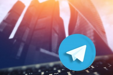 Russian Court Bans Telegram, Founder Pavel Durov Defiant