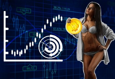 Markets Update: Bitcoin Cash Prices Up Over 60% This Week
