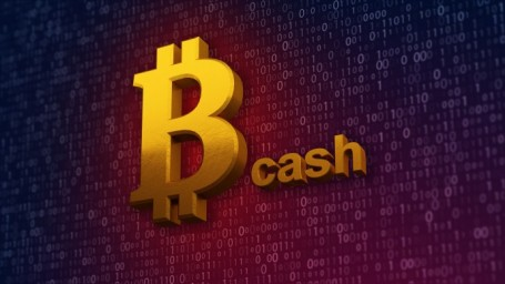 Coingeek to Fund the BCH Anonymizer Mixing Platform 'Cash Shuffle'
