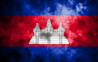 Cambodia's Crypto Industry Marches Forward Despite Legal Grey Area