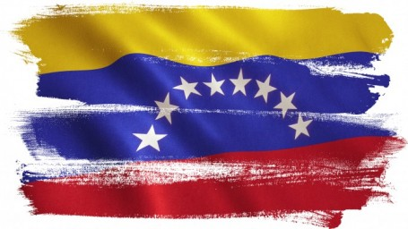 Venezuelans to Buy Homes and Property with State Cryptocurrency