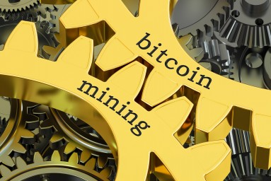 Iceland Bitcoin Mining to Double Energy Consumption This Year