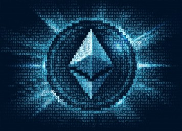 Rogue App Wreaks Havoc 'Transaction Costs Soar as the Ethereum Network Slows