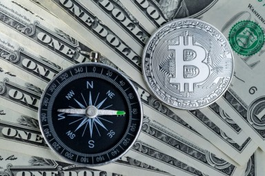 Crypto Exchange Binance Expects up to $1 Billion Profit in 2018