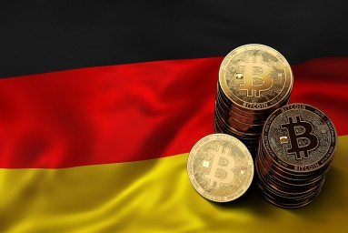 Germany Treads Lightly on Bitcoin Taxation
