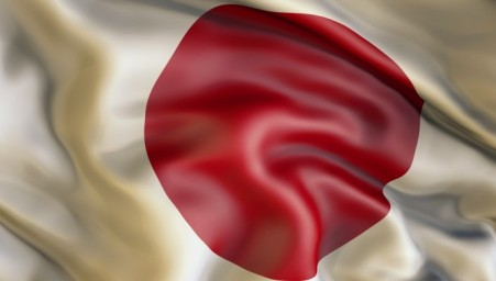Japan Wants to Scrap Its Progressive Crypto Tax Rate