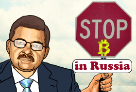 Russian, Chinese, Korean Associations to Sue Internet Giants Over Banned Crypto Ads