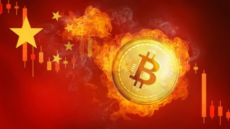 Chinese State Media Accuses ICOs and Exchanges of Defying Crackdown