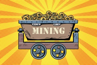 Louisiana Attorney General Fires IT Staff for Allegedly Mining Bitcoin