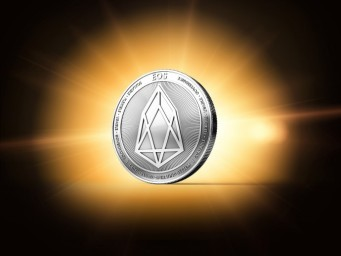 Markets Update: Volume Rankings Report for May 2018 ' EOS Dominates Leading Exchanges