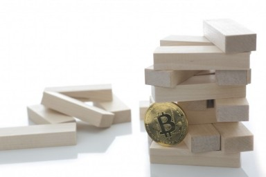 This Week in Bitcoin: Still Ways to Make Quick Fortune in Crypto, Satoshi Revealed'