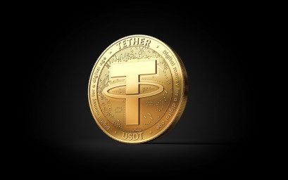 Bitmex Research: Tether Not a Ponzi But Susceptible to Shutdown