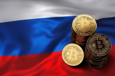 New Bill Aims to Allow Crypto Payments in Russia