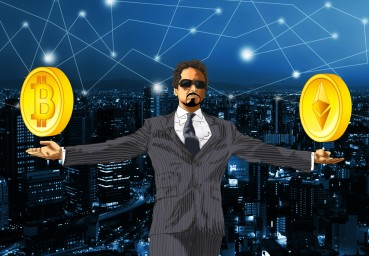 News.Bitcoin.com is Hiring Editorial Staff ' In Tokyo, Stockholm and Your Town