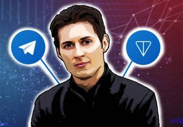 Telegram Reportedly Testing Service to Store Data for Identity Verification