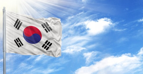 South Korea Orders 12 Crypto Exchanges to Revise Consumer Contracts