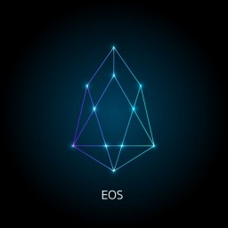 EOS Has Issues