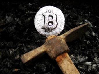 80% of the 21 Million Bitcoins Have Been Mined Into Existence