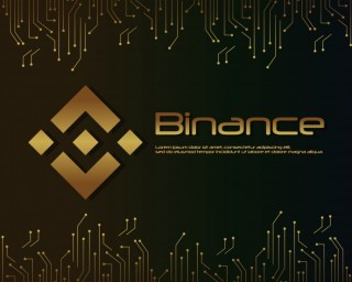 Binance's Coin Listing Policy Raises Questions
