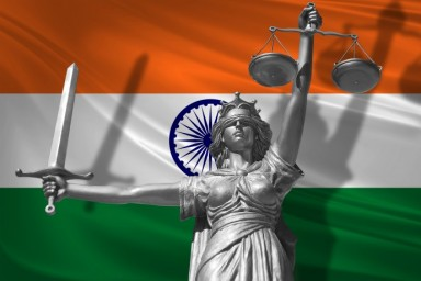 Indian Supreme Court Heard Crypto Petition but Upholds RBI Ban ' Effective in 2 Days