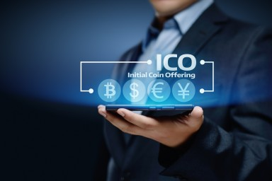 ICOs Have Raised $2 Billion This Year ' Mostly from Private Sales