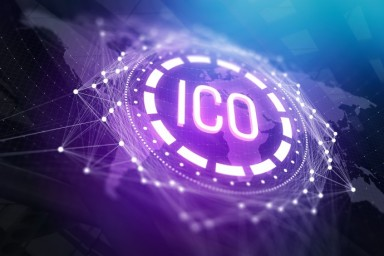 ICOs Have Become a Parody of Themselves